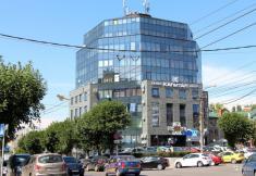 Рязанский региональный центр оценки, ООО