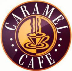 Карамель, кафе-бар