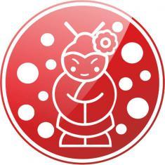 Японо Мама, сеть суши-баров