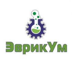 Эврикум Пиццериум, развлекательный центр