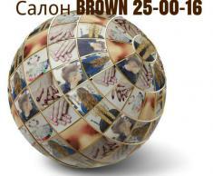 BROWN, салон-парикмахерская