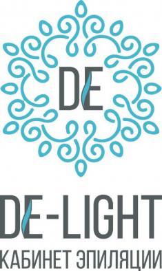 De-light, кабинет эпиляции