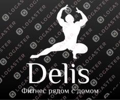 Делис, центр красоты и здоровья