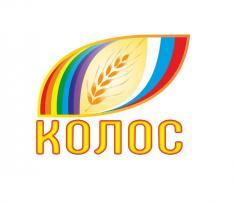 Колос, детский санаторно-оздоровительный центр, ГБУ РО