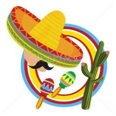 Мексика, студия красоты и загара