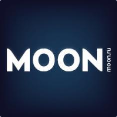 Moon, мебельный салон