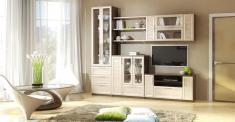 Артис, мебельный магазин