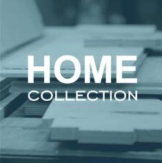 Home collection, фабрика мебели