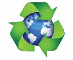 РЯЗВТОРПЛАСТ, ООО, приём и покупка пластика