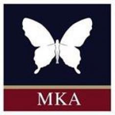 Декоратор МКА, студия дизайна интерьера и декоративной штукатурки