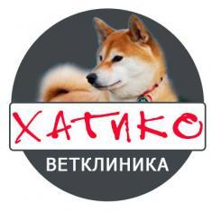 Хатико, ветеринарная клиника