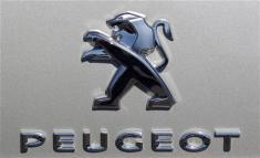 Ле-ман, официальный дилер Peugeot в Рязани