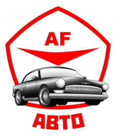 AF-Avto