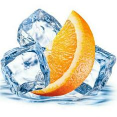 Апельсин, салон-парикмахерская