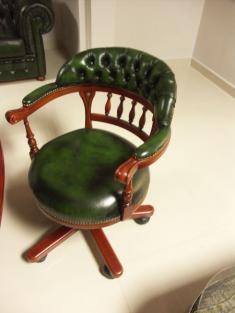 Максик, салон арт-мебели