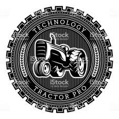 Технология-М, ООО