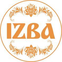 IZBA, кафе-бар