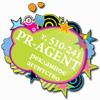 PR-AGENT, Пиар агент