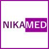 НикаМед, медицинская клиника, ООО (Наркологическая помощь, вывод из запоя)