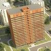 Шереметьевский квартал, жилой комплекс, 5 очередь