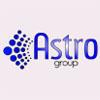 Астро групп