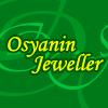 Osyanin Jeweller, ювелирная мастерская