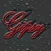 Джипси, кафе