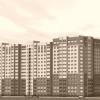 Ломоносов, жилой комплекс