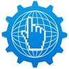 ITC-R, веб-мастерская
