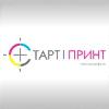 СТАРТ ПРИНТ, ООО, типография