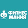 Фитнес-Мания, фитнес-центр
