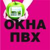 Строй Ресурс, ООО