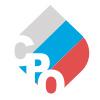 Союз риэлторских Организаций Рязанской области, некоммерческое партнерство