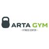 ARTA GYM, фитнес центр