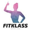 Fitklass, фитнес-центр