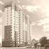 Дубрава-2, жилой комплекс