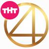 ТНТ4, телеканал