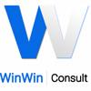 WinWin consult, консалтинговое агентство