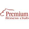 PREMIUM, фитнес-клуб