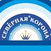 Северная корона Рязань, ИП Лебедев В.А.