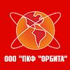 Орбита, ООО, производственно-коммерческая фирма