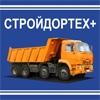 Стройдортех+, ООО