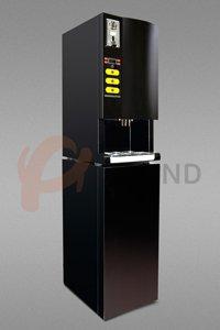 Кофейный автомат AVEND CM3DNC