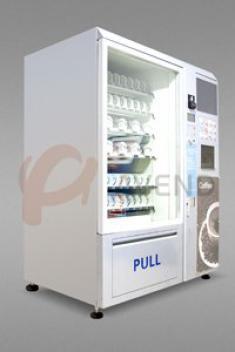 Кофейный автомат AVEND CSM01(COMBO)