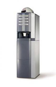 Кофейный автомат Necta Colibri ЕS 5