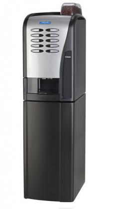 Кофейный автомат SAECO Rubino