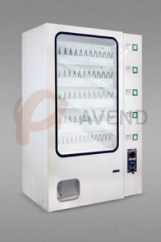 Торговый автомат AVEND SM(MINI)