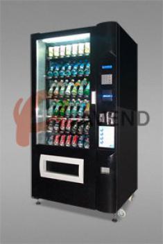 Торговый автомат AVEND SM6367