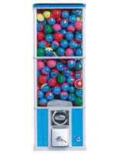 Торговый автомат Beaver NB-30