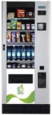 Торговый автомат BVM 671 (183 cm)